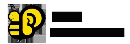 buzz logo image