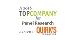 quirks logo
