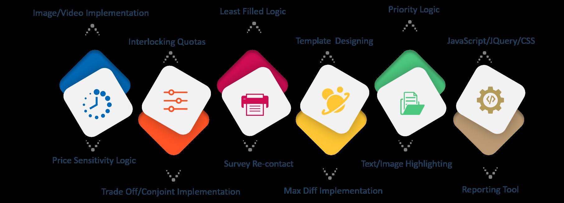 survey programming image