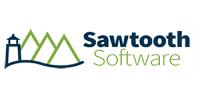 sawtooth logo